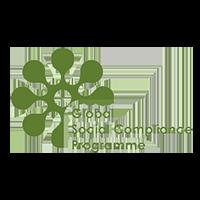 GSCP_logo