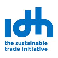 IDH_logo_staand_blauw_rgb-01