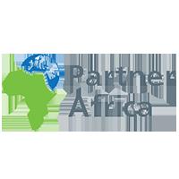 Partner_Africa