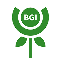 BGI Logo new