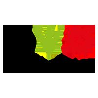 RVZ logo