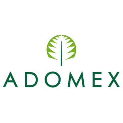 Adomex website