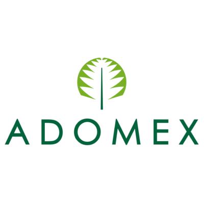 Adomex website