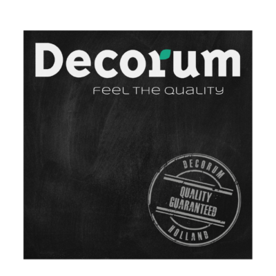 Decorum website