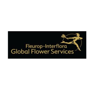 Fleurop webite