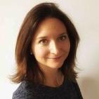 Laura Jungmann2