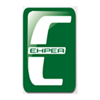 EHPEA