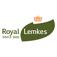 Royal Lemkes New