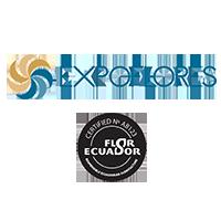 Expoflores_FE