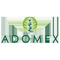 Adomex